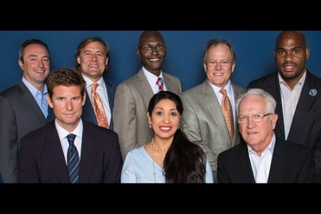 Roundtable discussion: Southern Dallas County (Dallas-Fort Worth Real Estate Review)