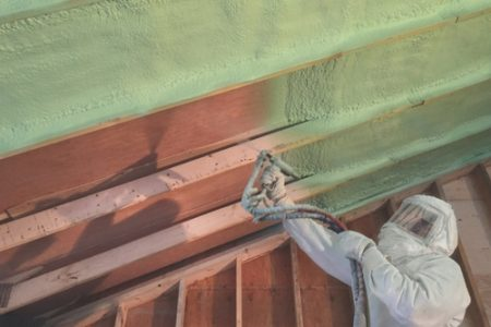 Insulation and housewrap products (Professional Remodeler)