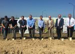 Master planned community in Fort Worth breaks ground (Bisnow)