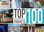 Rinnai Ultra Series RUR Tankless Water Heaters named top product by Professional Remodeler Magazine