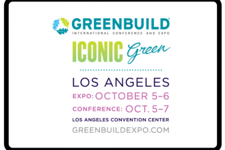Demilec showcases latest innovations at 2016 Greenbuild Expo