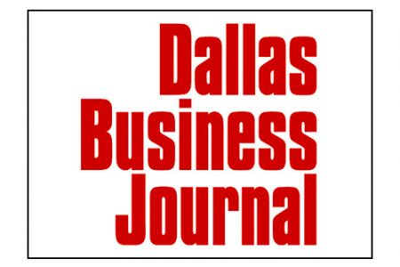 North Texas' Largest 100 Private Companies (Dallas Business Journal)