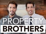 "Cooper Smith Agency celebrates its 100th episode with HGTV's hit renovation series ""Property Brothers"""