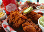 Hattie B's Hot Chicken expands to Atlanta
