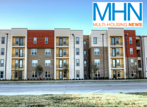 kwa-multihousing-news