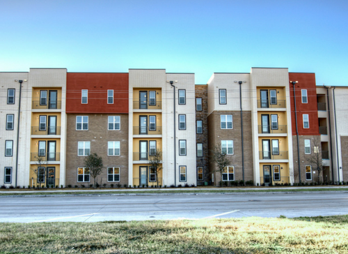 kwa-post-oak-apartments-15a-csa