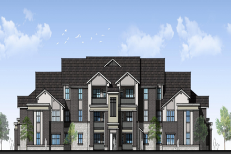 OM Housing to develop $28M affordable multifamily complex in Benbrook, Texas (REBusiness Online)