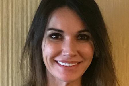 LATICRETE promotes Lori Carriello to Associate Director, strengthening Strategic Account Group
