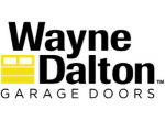 Wayne Dalton rolls out new tools to boost dealers' businesses