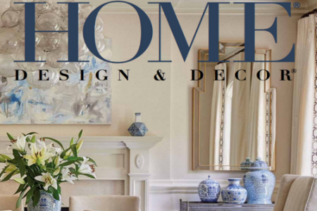 Charlotte Home Design Decor Magazine Cooper Smith Agency Public Simple Home Design Decor Magazine