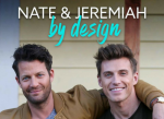 "Highly-anticipated TLC series show ""Nate and Jeremiah By Design"" to feature Soci Tile and Sinks"