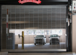 Overhead Door introduces enhancements to RapidGrille and RapidSlat products to simplify installation & maintenance