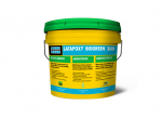 LATICRETE introduces LATAPOXY® BIOGREEN™ 300, the industry's first biobased epoxy adhesive