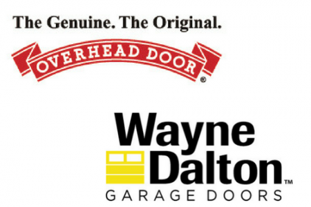 Overhead Door Corporation selects Cooper Smith Agency