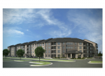 KWA Construction Breaks Ground on Firewheel Senior Living Residences