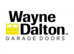 Wayne Dalton Showcases New Product Innovations at the 2018 International Door Association Expo
