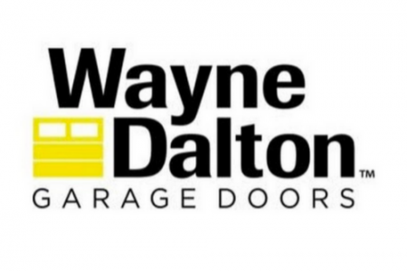 Wayne Dalton named #1 in study (Door and Access Systems)