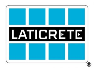 Laticrete Blog Logo