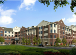 Western Securities to Expand TX Community (Multi-Housing News)