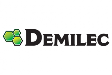 Demilec Earns 2017 Gold Innovation Award for Heatlok HFO High Lift Spray Foam Insulation and Heatlok Air Barrier System