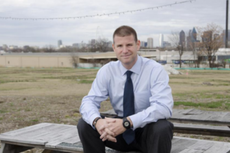 Inside the expansion of this Dallas developer's West Dallas vision (Dallas Business Journal)