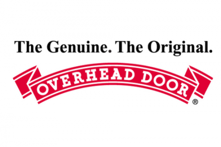 "Overhead Door Earns Three ""Brand Leader"" Awards in 2017  REMODELING Brand Use Study"