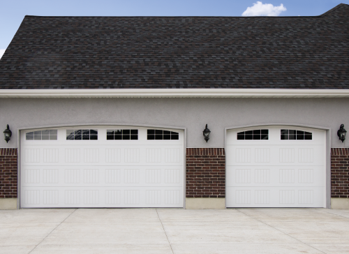 stockton 2 our client wayne dalton is featured in garage door