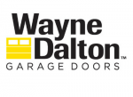 Wayne Dalton Garage Doors featured on HGTV's Property Brothers (International Door & Operator Industry)
