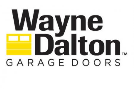 Wayne Dalton Garage Door Design Center Now Available on Google Play (International Door & Operator)