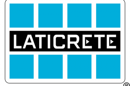 LATICRETE Showcases New Product Solutions at 2019 World of Concrete
