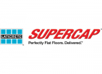 LATICRETE SUPERCAP Honors Top Applicators with First-Ever Applicator of the Year and Spirit of SUPERCAP Awards