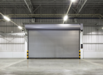 Wayne Dalton Expands Commercial Product Offering with Springless High Cycle Rolling Service Doors