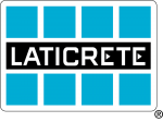 LATICRETE Expands Resinous Flooring and Decorative Coating Systems Product Line