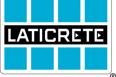 LATICRETE Resinous Flooring Estimator Simplifies Floor Coating Specification and Ordering Process