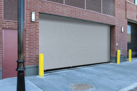 Overhead Door™ Garage Door EverServe™ Recognized as a Top Money-Saving Product by BUILDINGS Magazine