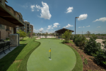 Allen: KWA Construction Completes 243-Unit Senior Living Complex (Virtual Builders Exchange)