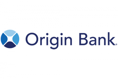 Origin Bank To Open Location At Sylvan | Thirty