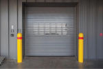 Overhead Door EverServe Commercial Door Earns Product Innovation Award by Architectural Products Magazine (Healthcare Facilities Today)