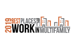 Presidium Group Ranked Among Best Places to Work in Multifamily