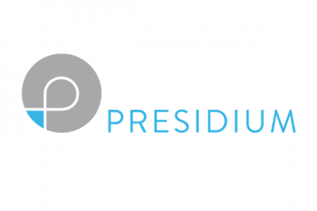 Mark T. Farrell Joins Presidium Group as President of Development