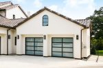 Garage Door Replacements Ranked #1 Top Investment For Second Consecutive Year
