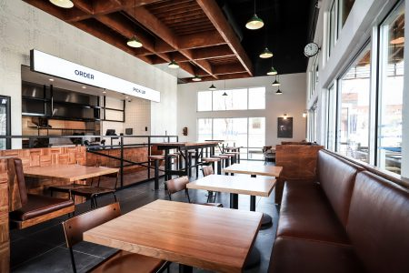 The Scoop: Bánh Mì Station Opens, and More (D Magazine)