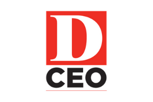 CRE Awards Finalists: Developer of the Year (DCEO)