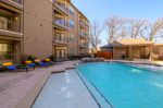 Garland: KWA Construction Completes 154-Unit Senior Living Community (Virtual Business Exchange)