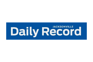 JTB Luxury Apartments now leasing units (Jacksonville Daily Record)