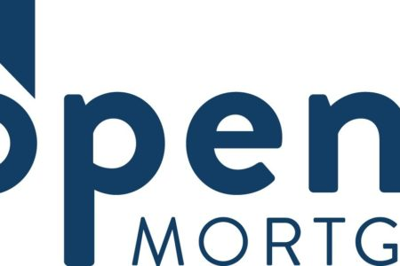 Open Mortgage acquires South Dakota-based Premier Home Mortgage (Housing Wire)