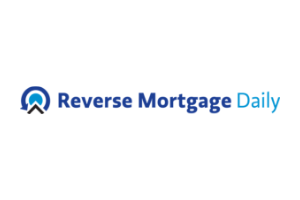 Open Mortgage CEO Talks Plans for Recent Expansion, New Volume (Reverse Mortgage Daily)