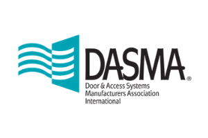 Overhead Door expands OHD Anywhere (Door & Access Systems)