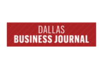 This DFW firm has access to an untapped and profitable market: the suburbs (Dallas Business Journal