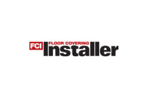 Manufacturers Roundtable: Installation Systems for Showers (Floor Covering Installer)